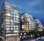 1 bed new Flat in Royal Mint Gardens...