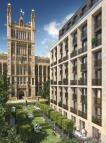 2 bed new Flat for sale in St Dunstan's Court...