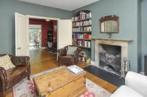 2 bed Terraced home for sale in Louisa Street, London