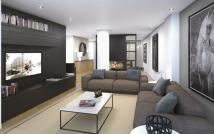 1 bedroom new Apartment for sale in St Mary's At Hill...