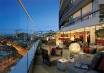 Apartment in Canaletto, 257 City Road...