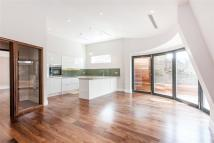 new Apartment in Lovat Lane, London, EC3R