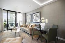 property for sale in Piazza Walk, London, E1