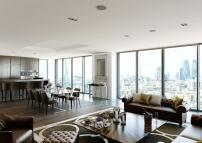 3 bedroom new Apartment in Leman Street, London, E1
