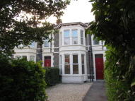 4 bedroom property in Downend Road, Fishponds...