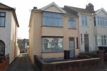 4 bed home in Filton Grove, Horfield...