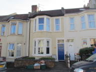 Lime Road Terraced house to rent