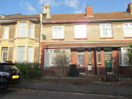 4 bedroom Terraced property to rent in Highbury Road, BS7