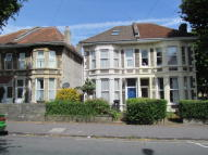 House Share in Downend Road, Fishponds...