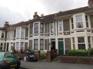 property in Rudthorpe Rd, Horfield...