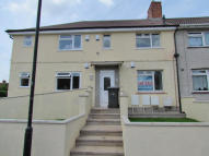1 bedroom Flat in Martock Road, Bedminster...