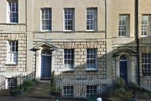 2 bedroom Flat to rent in Berkley Square, Clifton...