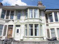 1 bed house to rent in Beverley Road, Horfield...