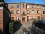 2 bedroom Flat to rent in Tiffany Court...