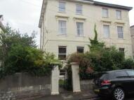 2 bedroom Flat to rent in Victoria Walk, Bristol...