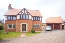 4 bedroom Detached home for sale in Black Wood, Wynyard