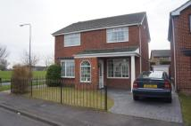 4 bedroom Detached property in Bowes Road, Billingham