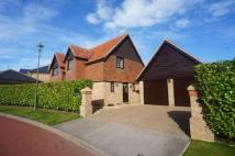 Butterwick Grove Detached house for sale