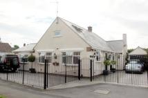 Bungalow for sale in Corfe Crescent...