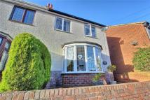 3 bed semi detached property for sale in Lax Terrace, Wolviston