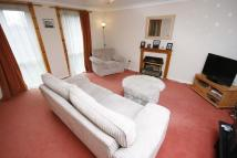 3 bedroom End of Terrace house for sale in 19 Cotlaws, Kirkliston...