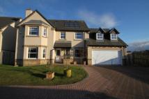 Detached house for sale in 37 Big Brigs Way...