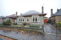 32 Kingsknowe Road South Detached Bungalow for sale