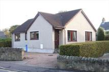 9A Main Street Detached Bungalow for sale