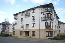 2 bed Flat in 26/8 Greenpark...