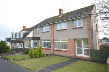 semi detached property in 26 Rullion Road...