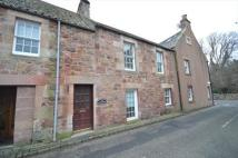 Stone House in Sandystones The Wynd...
