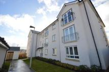 Flat for sale in 16 Saw Mill Court...
