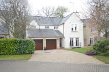 4 bedroom Detached property in 3 Newbattle Gardens...