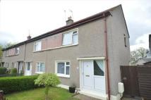 End of Terrace property in 20 Traprain Terrace...