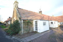 2 bedroom Cottage in Michaelmas Cottage Drem...