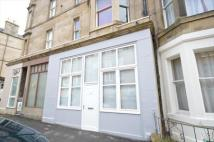 Ground Flat for sale in 35 Temple Park Crescent...
