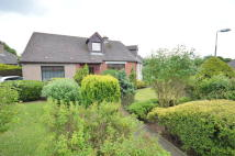 Detached property in 6 North Gyle Grove...