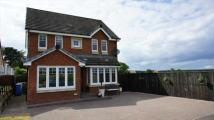 5 bed Detached home for sale in 25 Rires Road Leuchars...