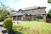5 bedroom Detached house in 2 WESTER STEIL...