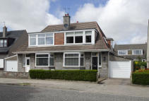 semi detached home in 100 CRAIGTON ROAD...