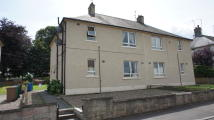 Flat in BALGARVIE CRESCENT...
