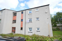 Flat for sale in 21/4 BUGHTLIN GARDENS...