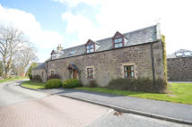4 bedroom Detached house for sale in The Steading...