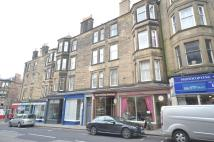 2 bed Flat in 3F1, 121 Comiston Road...