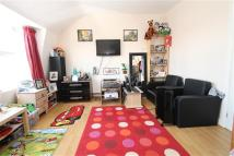 1 bed Flat in Hoe Street - E17