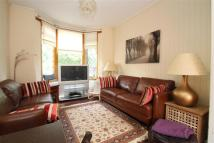 3 bed Terraced home to rent in St. Barnabas Road - E17