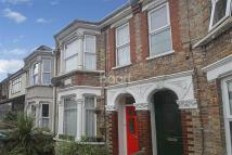 1 bed Maisonette in Garner Road - E17