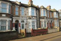3 bedroom Terraced home in Blackhorse Lane...