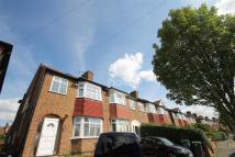 5 bedroom semi detached property to rent in E17. UPPER WALTHAMSTOW