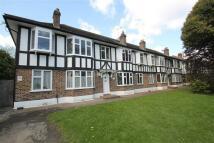 2 bedroom Flat in Tudor Court, Walthamstow...